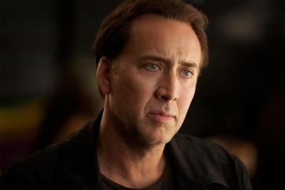 Nicolas Cage Jadi Diri Sendiri di Film Biopiknya