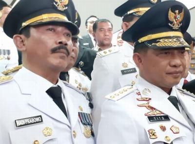 Mendagri Tito: Kalau Ada Calon Kepala Daerah Ngaku Enggak Bayar, Saya Ingin Ketemu!