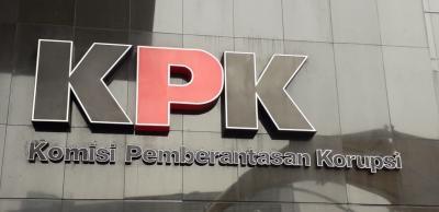 Usut Korupsi Gedung IPDN, KPK Periksa GM Keuangan PT Adhi Karya