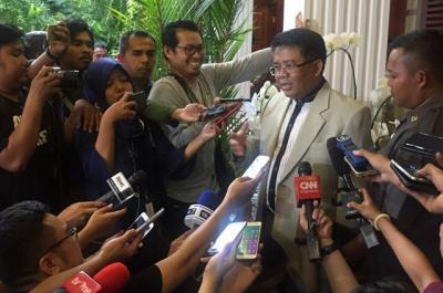 PKS Tolak Wacana Kepala Daerah Dipilih DPRD