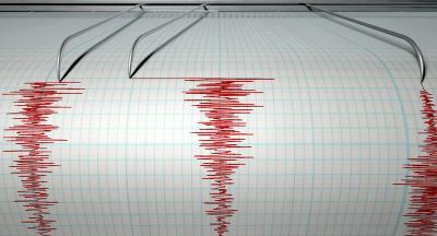 Gempa M 5,2 Guncang Kuta Selatan Bali Tak Berpotensi Tsunami