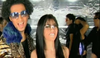 Kunci Gitar dan Lirik Lagu Hanya Memuji oleh Shanty dan Marcell