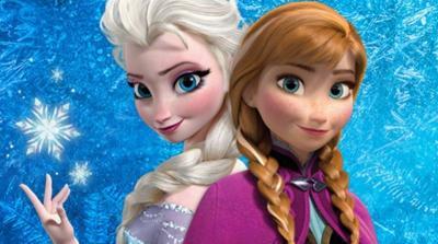 Spoiler Alert! Frozen 2 Ungkap Jati Diri Elsa