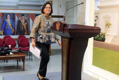 Surat Basuki Dibalas Sri Mulyani, Tambahan Kuota FLPP Cair Rp2 Triliun
