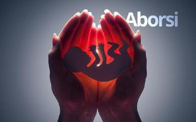 Fenomena Bayi Aborsi untuk Pesugihan, Maharnya Bisa Ratusan Juta!