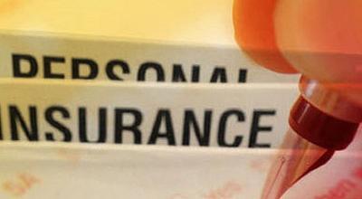 Syarat Jadi Anggota Konsorsium Asuransi Aset Milik Pemerintah