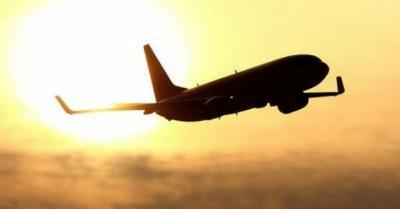 Menyamar Jadi Pilot, Pria Ini Sukses Terbang Gratis Beberapa Kali