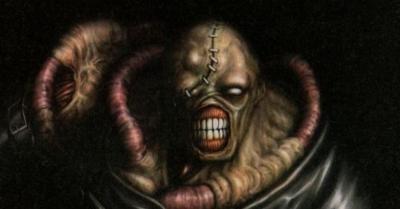 Capcom Siapkan Game Resident Evil 3 Remake Rilis di 2020
