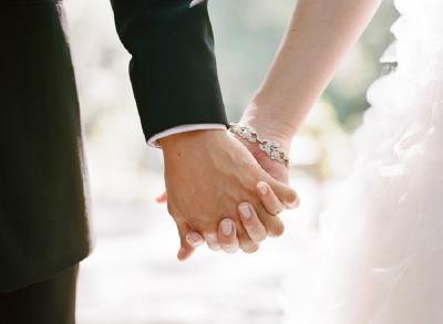 Menikah Mengundang Banyak Rezeki, Ini Penjelasan Ustadz Dhanu