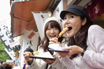 Selamat Tinggal Boba, Ini 5 Tren Kuliner yang Bakal Hits di 2020