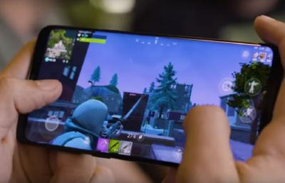 Snapdragon 865 Janjikan Perfoma Gaming hingga Refresh Rate 144Hz
