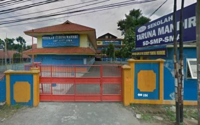 Penjelasan Sekolah di Tangsel soal 2 Siswi Dilarang Ujian karena Tunggak SPP