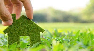 Kelebihan Green Building dibanding Gedung Biasa, Lebih Laku dan Hemat