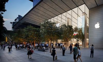 Peluang Investasi Green Building Capai Rp250.000 Triliun