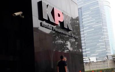 Perum Peruri Tegaskan Joko Susilo Diperiksa KPK sebagai Saksi Ahli
