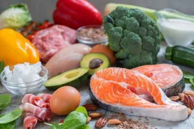 Meski Sudah Kadaluwarsa, Makanan Ini Masih Aman untuk Dikonsumsi Loh