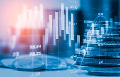 Pengusaha Ramal Ekonomi Indonesia Hanya Tumbuh 4,85% pada 2020