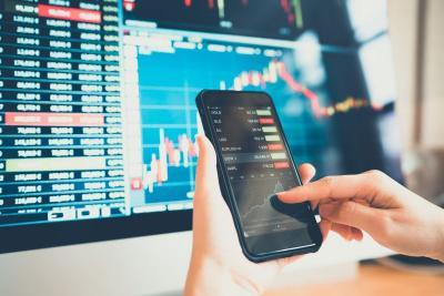 Jumlah Investor Pasar Modal Bakal Meroket pada Tahun Depan?