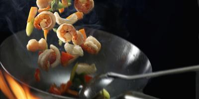 Resep Lezat Soto Kemiri dan Lontong Gulai, Cocok untuk Makan Siang