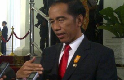 5 Tahun Kucurkan Rp329,8 Triliun, Ini 3 Arahan Jokowi Terkait Dana Desa