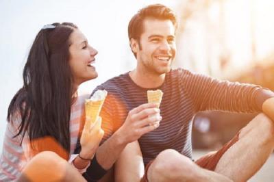 Hubungan Asmara Diterpa Masalah? Lakukan 5 Perubahan Ini agar Tetap Langgeng