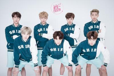 BLACKPINK dan BTS Raih Sertifikasi Platinum dari Gaon Chart