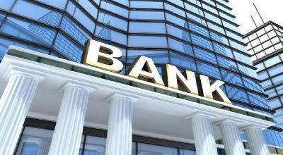 Bangkok Bank Akuisisi 89,1% Saham Bank Permata Rp37 Triliun
