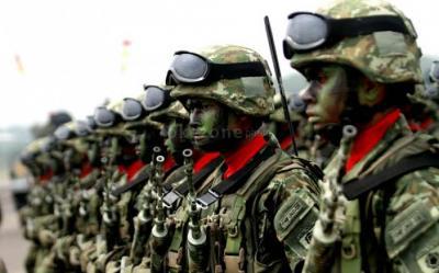 Kemenkumham Siapkan Protokol Perlindungan Cagar Budaya Jika Terjadi Konflik Bersenjata