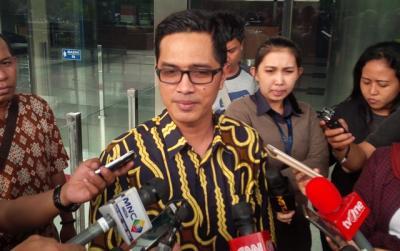 KPK Ungkap Adanya Saksi yang Terancam di Kasus Suap Proyek Meikarta