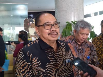 PPATK Sumbang Pajak Rp4,9 Triliun dari 2013 hingga 2019