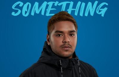 Lewat Tell Me Something, Ahmad Abdul Keluar dari Zona Nyaman