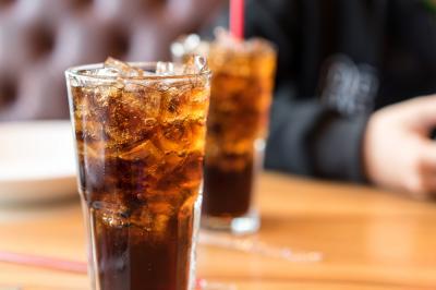 Coca-Cola Siapkan Investasi Rp5,32 Triliun di RI