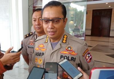 29 Saksi Sudah Diperiksa, Kasus Tewasnya Hakim PN Medan Masih Misteri