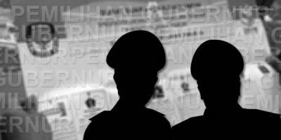 PKS-Gerindra Diminta Bangun Kesepakatan Ulang Akhiri Sengkarut Kursi Wagub DKI
