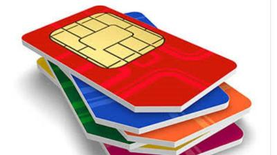 Registrasi Kartu SIM Pakai Face Recognition, Pengamat: Data Jangan Disalahgunakan Pihak Ketiga