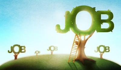 BUMN Virama Karya Buka Lowongan Kerja, Cek Syaratnya