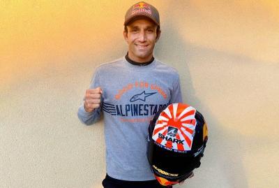 Zarco Prediksi Cuma 3-4 Musim Lagi di MotoGP