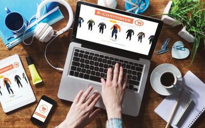 Mendag Akan Revisi Aturan Bea Masuk Barang-Barang E-Commerce