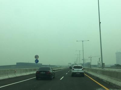 Terungkap Alasan Pembatasan Kecepatan 80 Kpj di Tol Layang Japek
