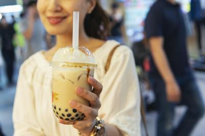 Apakah Bisnis Minuman Boba Masih Manis Hingga 2020 Nanti?