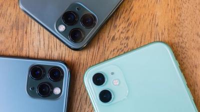 3 Fitur Unggulan iPhone 11, Baterai Tahan Lama hingga Fitur Triple Camera