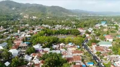 Periode Kedua, Pemkot Gorontalo Bertekad Wujudkan Smart City