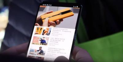 Setelah Mi Note 10 Pro, Galaxy A71 Pakai Prosesor Snapdragon 730G