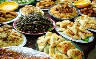 4 Restoran Halal di Australia, dari Hidangan Melayu Sampai Masakan Indonesia