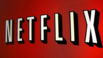 Netflix Jadi BUT untuk Tarik Pajak hingga Perlindungan Konsumen