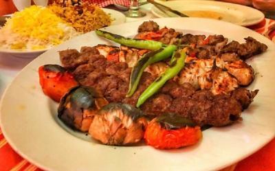 4 Kuliner Halal yang Bisa Jadi Santapan saat Main ke Filipina