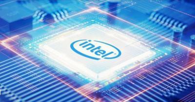 Ungguli Samsung, Intel Rebut Posisi di Pasar Semikonduktor