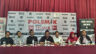 Fraksi PKS Galang Kekuatan Pembentukan Pansus Jiwasraya