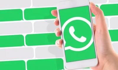 Tips Mengirim Foto di WhatsApp Tanpa Mengurangi Kualitas