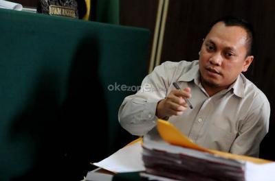 Peristiwa 19 Januari: Gayus Tambunan Divonis 7 Tahun Penjara hingga Bob Sadino Meninggal Dunia